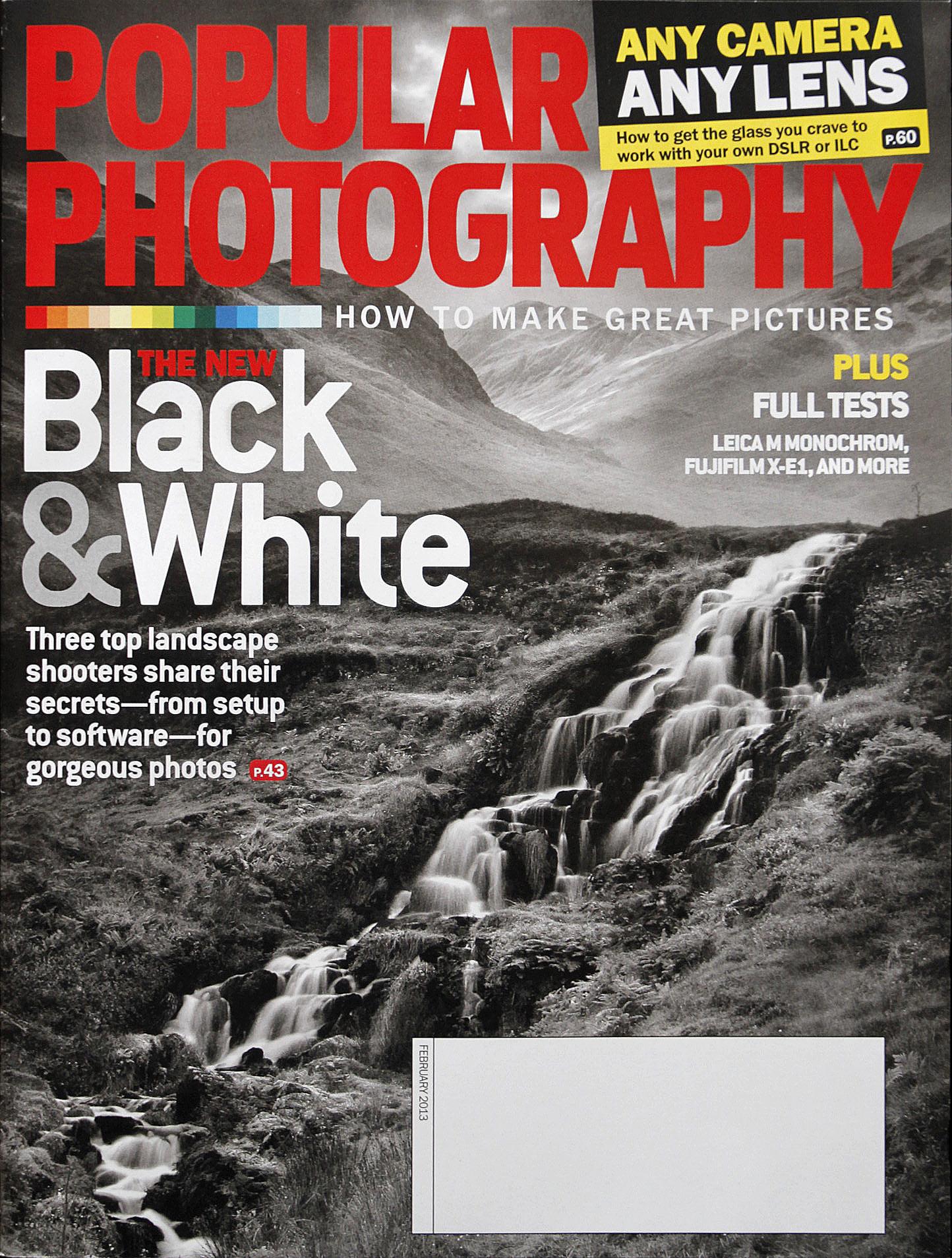 magazine popular clor chris featured