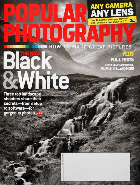 ClorPopularPhotography