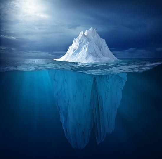 iceberg1.2